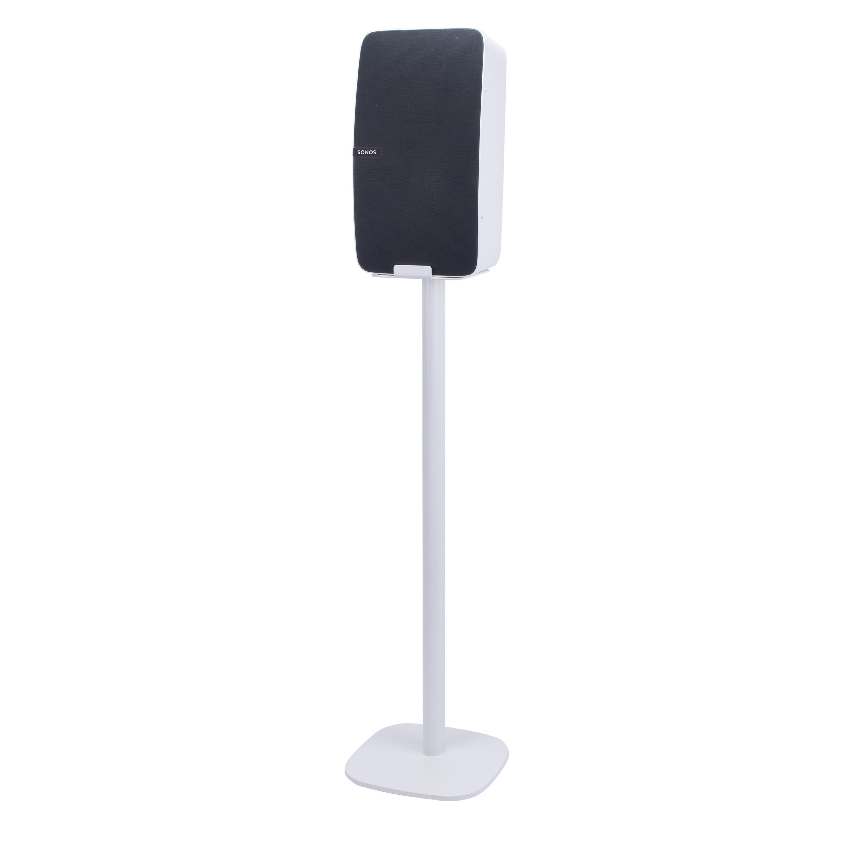 Sonos Play 5 Stand Gen 1