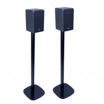 Vebos standaard Samsung HW-Q90R zwart set