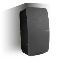 Vebos hoekbeugel Sonos Play 5 gen 2 zwart