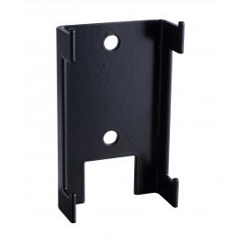 Vebos muurbeugel Bose Virtually Invisible 300 wireless surround speakers zwart