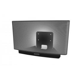 Muurbeugel Sonos Play 5 zwart