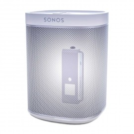 Steun Sonos Play 1