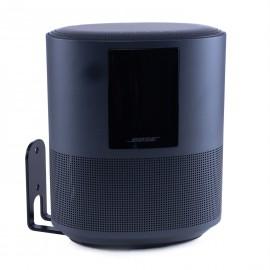Vebos muurbeugel Bose Home Speaker 500 draaibaar zwart