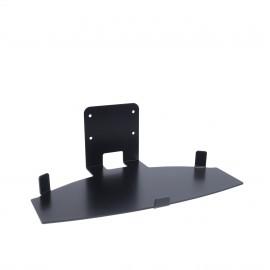Vebos muurbeugel Bose SoundTouch 30 zwart