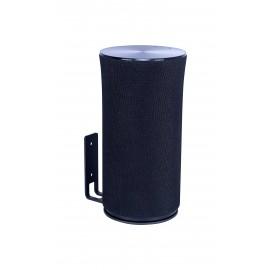 Vebos muurbeugel Samsung R1 WAM1500 zwart