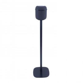 Vebos standaard Apple Homepod zwart