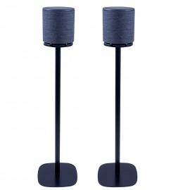 Vebos standaard B&O Beoplay M5 zwart set