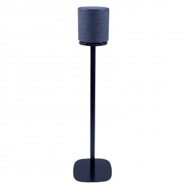 Vebos standaard B&O Beoplay M5 zwart