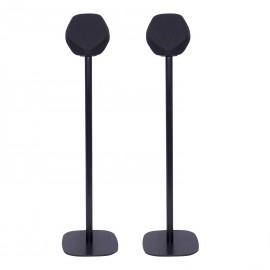 Vebos standaard B&O Beoplay S3 zwart set
