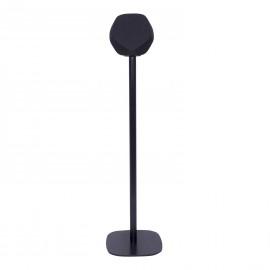 Vebos standaard B&O Beoplay S3 zwart