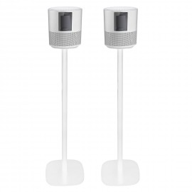 Vebos standaard Bose Home Speaker 500 wit set