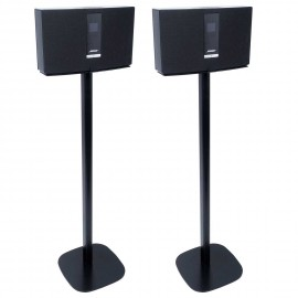 Vebos standaard Bose Soundtouch 20 zwart set