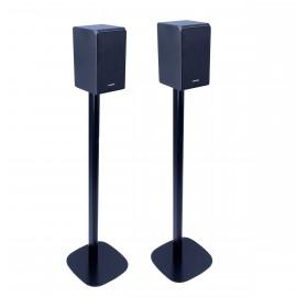 Vebos standaard Samsung HW-K950 zwart set