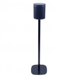 Vebos standaard Yamaha Musiccast 20 zwart