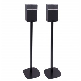 Vebos standaard Bose Soundtouch 10 zwart set