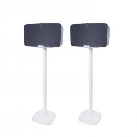 Vebos standaard Sonos Play 5 gen 2 wit set
