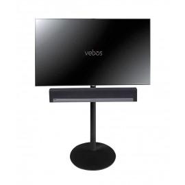 Vebos tv standaard Sonos Playbar zwart