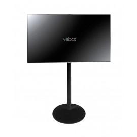 Vebos tv standaard zwart