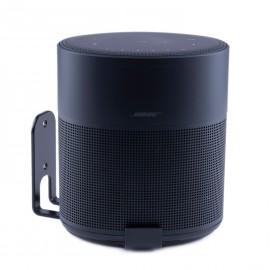 Vebos muurbeugel Bose Home Speaker 300 draaibaar zwart