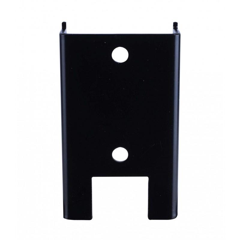 Vebos muurbeugel Bose Lifestyle 550 System zwart