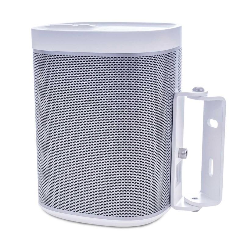 Muurbeugel Sonos Play 1 wit Sonos