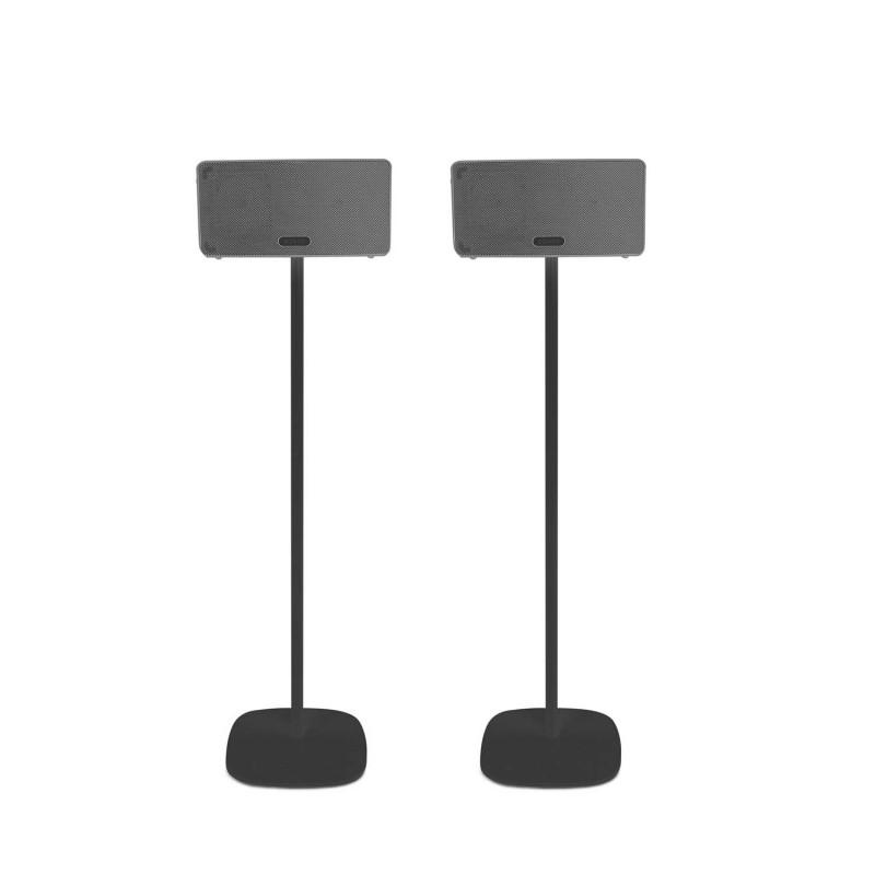 Vebos standaard Sonos Play 3 zwart set