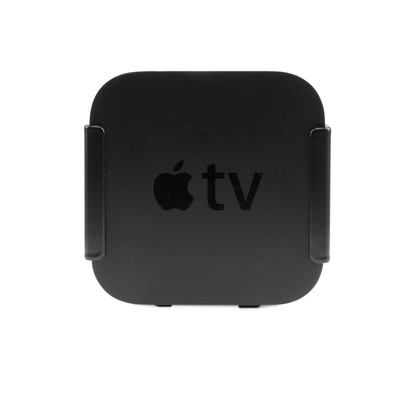 Vebos muurbeugel Apple TV 4K