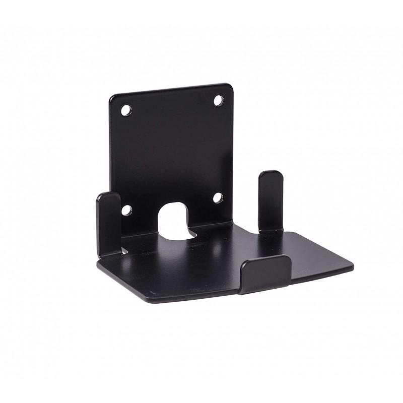 Vebos muurbeugel Bose SoundTouch 10 zwart
