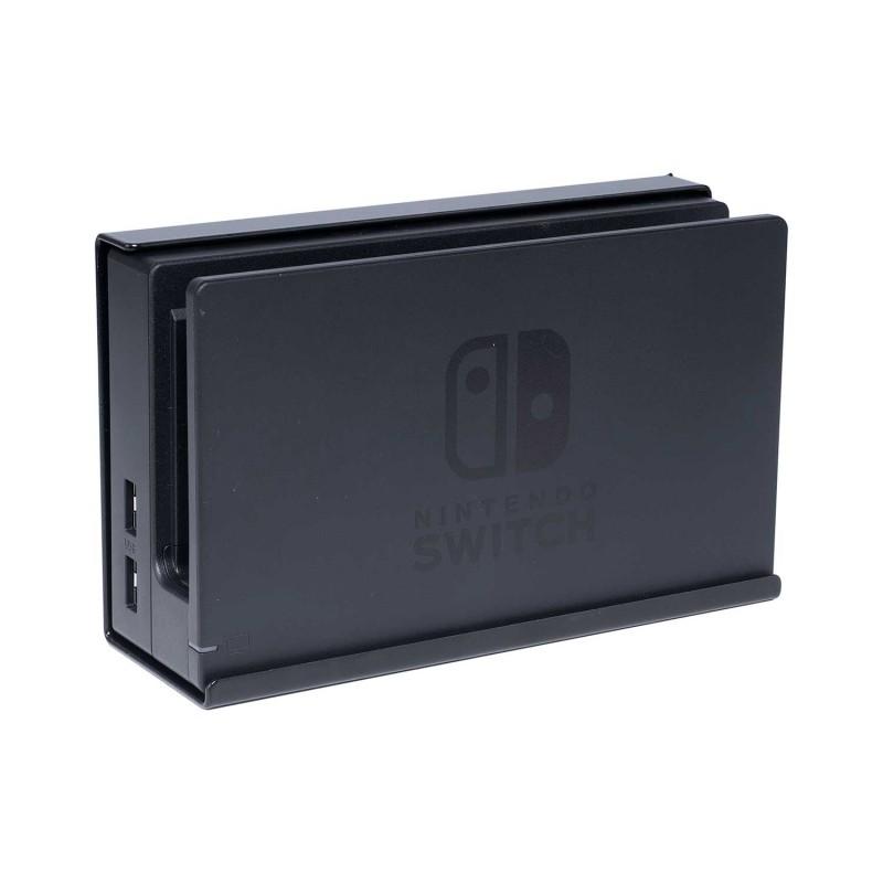 Vebos muurbeugel Nintendo Switch