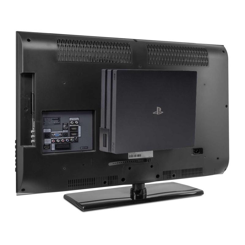 Vebos muurbeugel Playstation 4 Pro