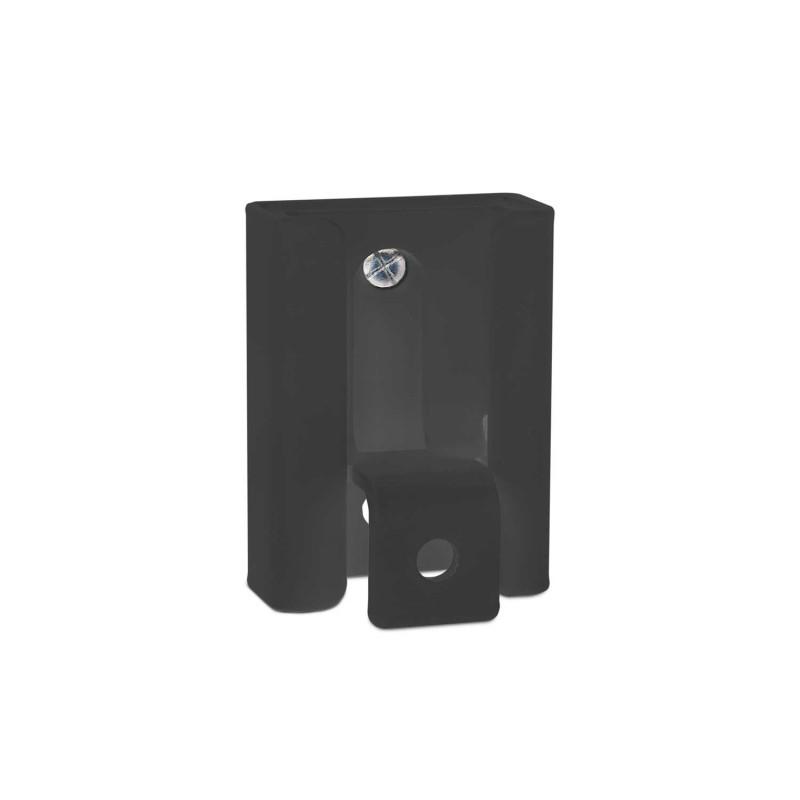 Vebos portable muurbeugel Pure Jongo T2X zwart
