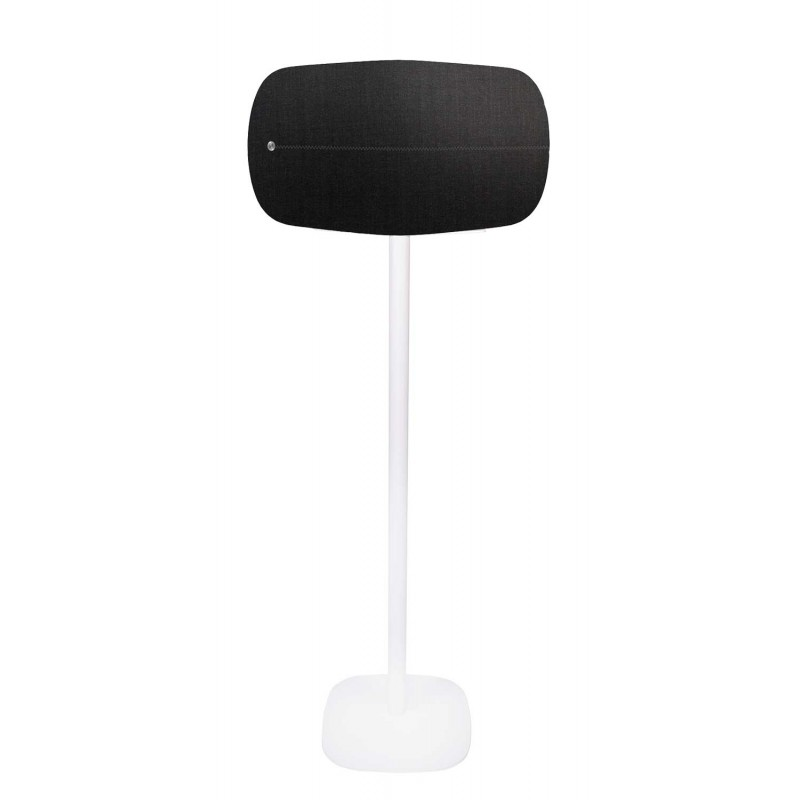 Vebos standaard B&O BeoPlay A6 wit
