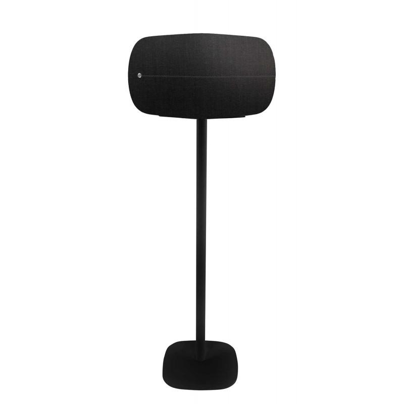 Vebos standaard B&O BeoPlay A6 zwart