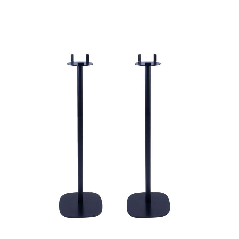 Vebos standaard Bose Home Speaker 300 zwart set