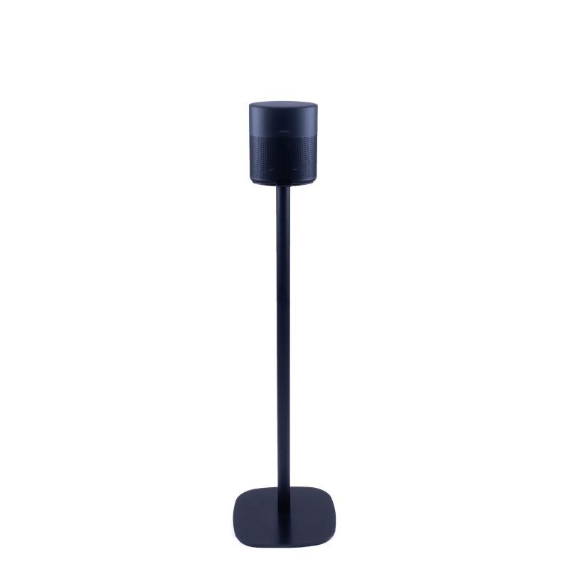 Vebos standaard Bose Home Speaker 300 zwart