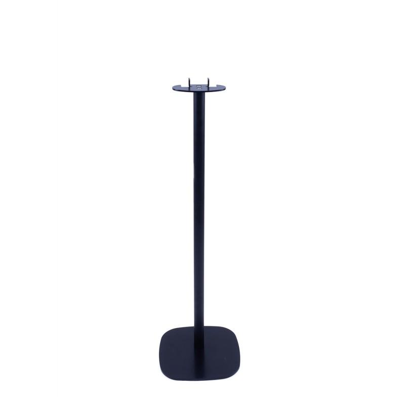Vebos standaard Bose Home Speaker 500 zwart