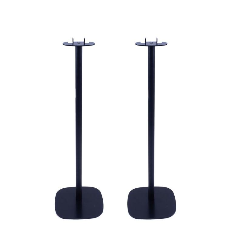 Vebos standaard Bose Home Speaker 500 zwart set
