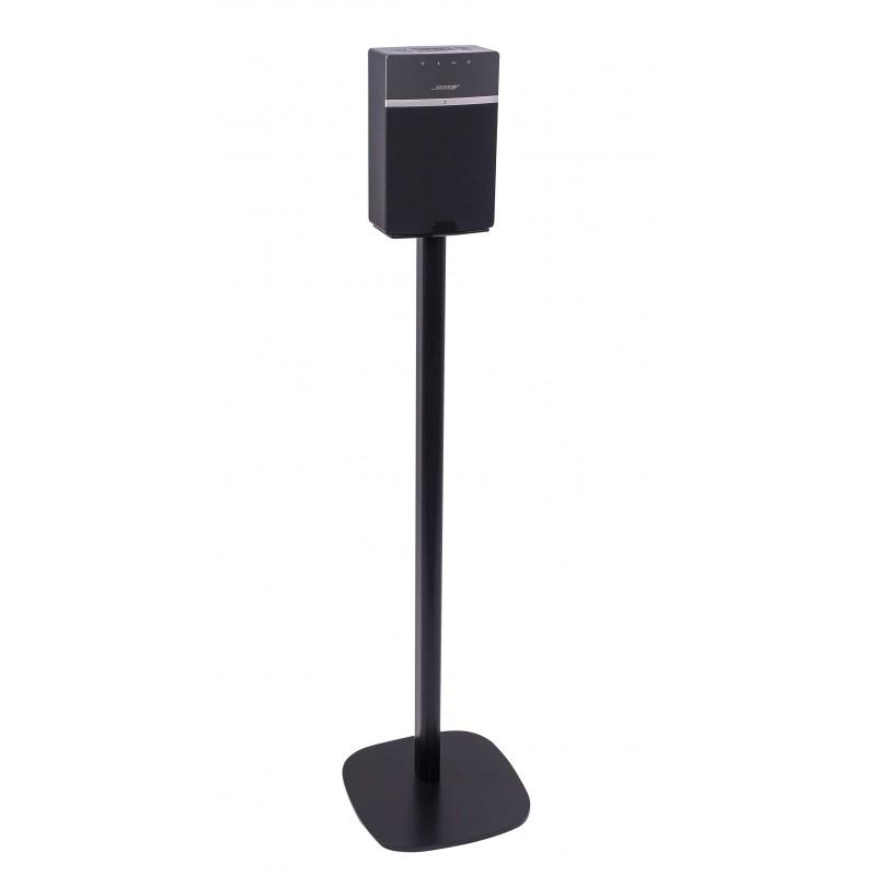 Vebos standaard Bose Soundtouch 10 zwart