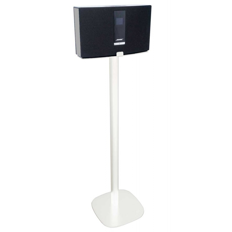 Vebos standaard Bose Soundtouch 20 wit