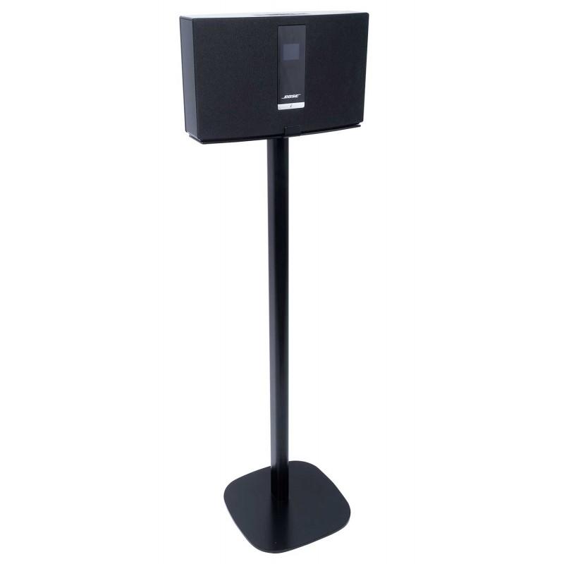 Vebos standaard Bose Soundtouch 20 zwart