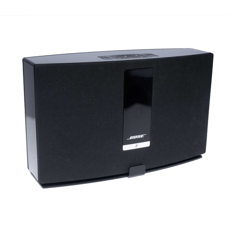 Vebos muurbeugel Bose SoundTouch 20 zwart