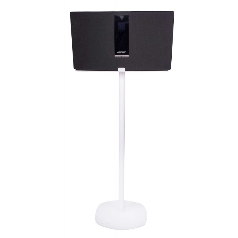 Vebos standaard Bose Soundtouch 30 wit