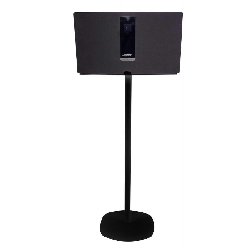 Vebos standaard Bose Soundtouch 30 zwart