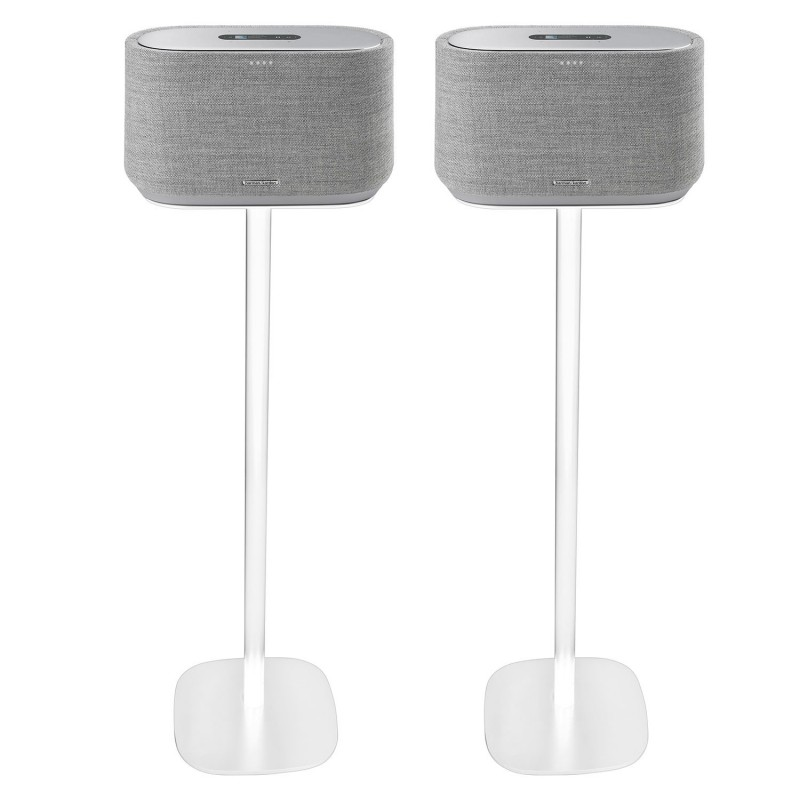 Vebos standaard Harman Kardon Citation 300 wit set