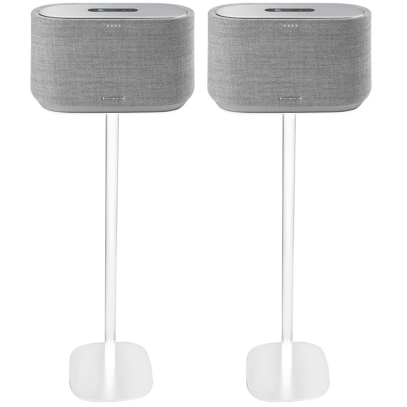 Vebos standaard Harman Kardon Citation 500 wit set