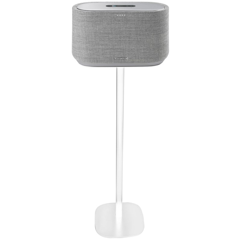 Vebos standaard Harman Kardon Citation 500 wit