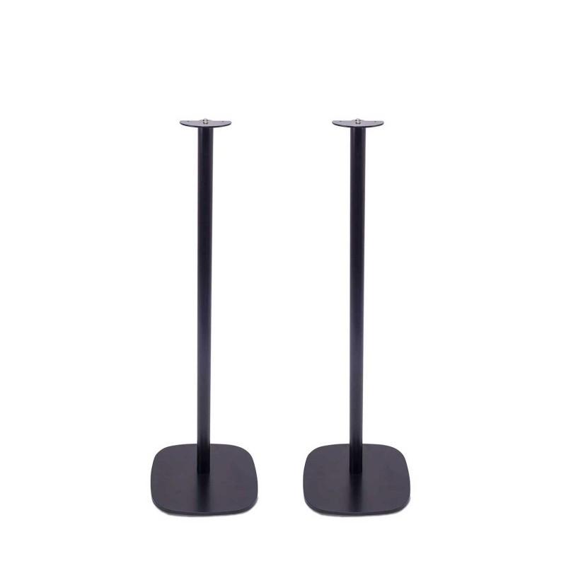 Vebos standaard Harman Kardon Omni 10 zwart set