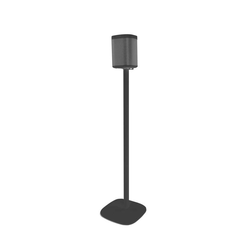 Vebos standaard Sonos Play 1 zwart