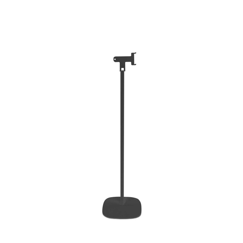 Vebos standaard Sonos Play 3 zwart