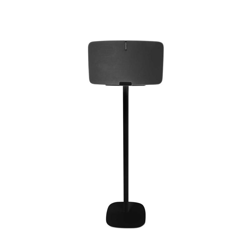Vebos standaard Sonos Play 5 gen 2 zwart